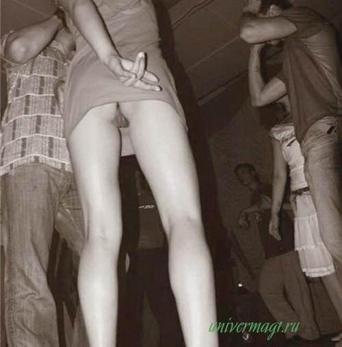 Проститутка София80