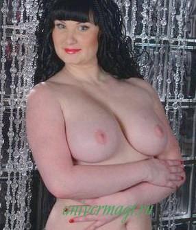 Проститутка Маланьюшка фото без ретуши