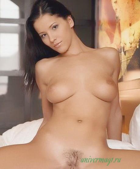 Развлечение массаж от проституток ижевск
