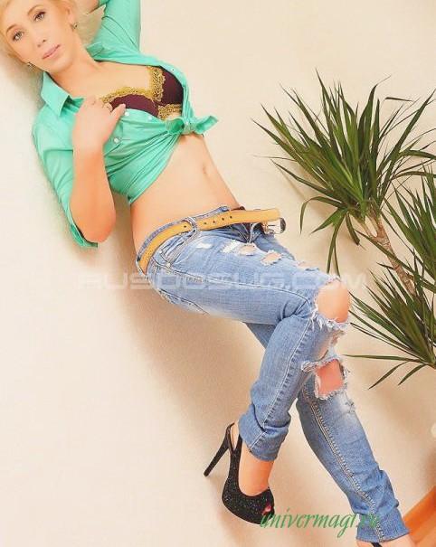 Проститутка Забс 62