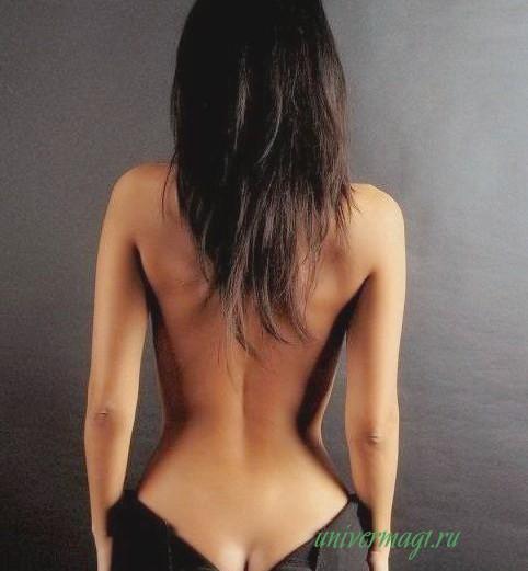 Реальные проститутки город Химки