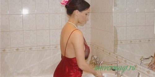 Фото/видео ителефон казашки шалавы омск