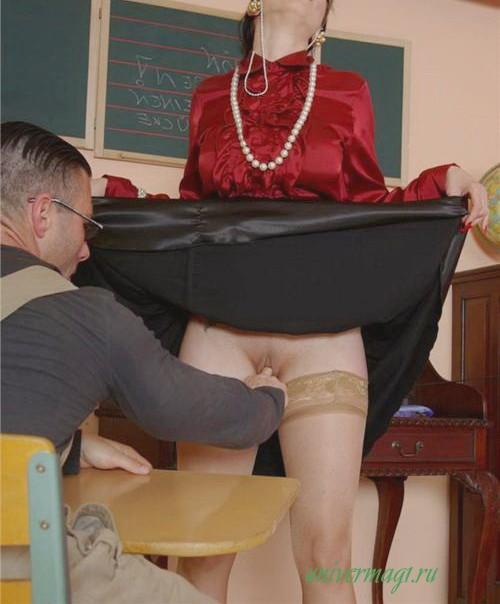 Проститутка Ивка 100% фото мои